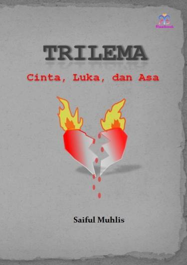 Buku Digital Trilema oleh Saiful Muhlis