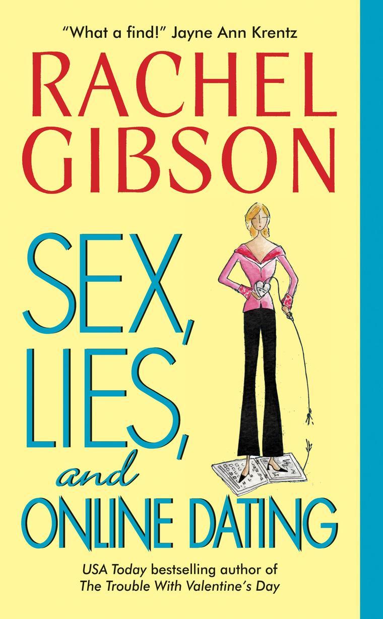 KAREN: Sex book dating
