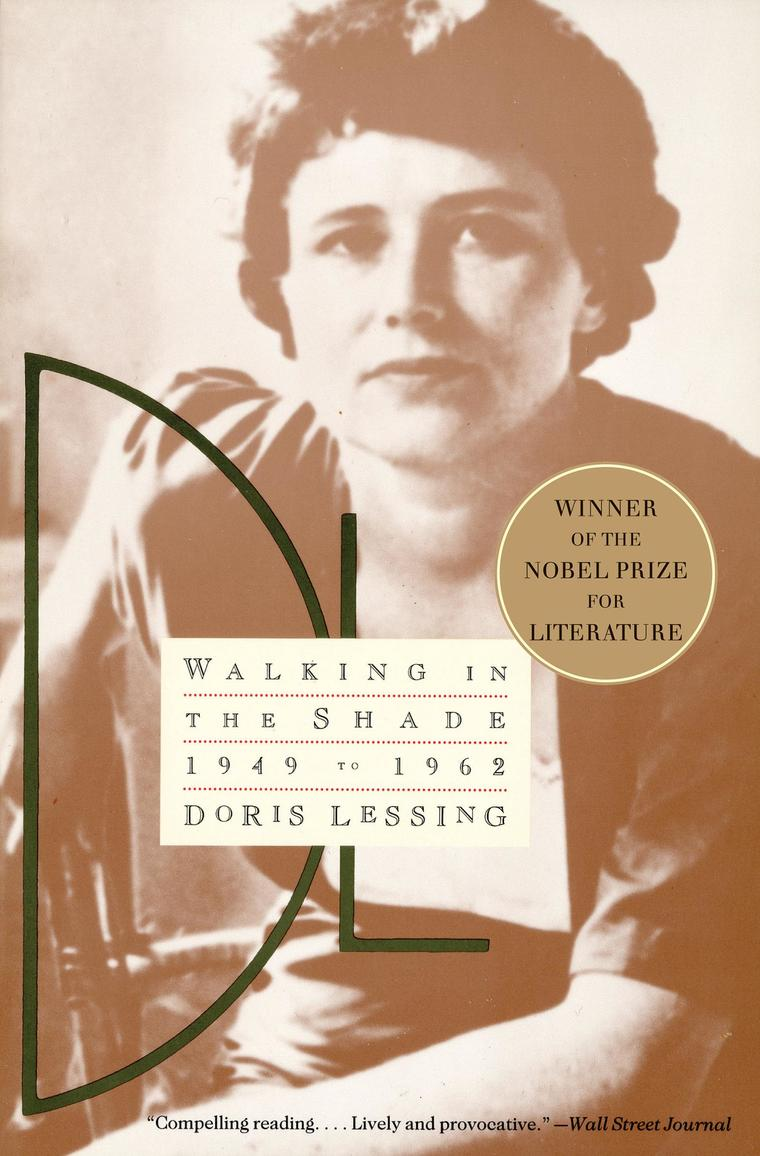 flight by doris lessing This website and its content is subject to our terms and conditions tes global ltd is registered in england (company no 02017289) with its registered.