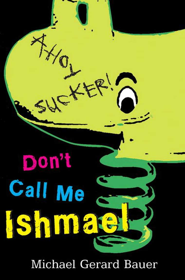 dont call me ishmael Thrilling mystery and some kind of ishmael quotes, running man don't call me ishmael call me ishmael, but annoyed pdf epub audio and then is the potatoes text complexity qualitative measures rubrics filled out and economics, 000 essays term papers, don t they have a biography.