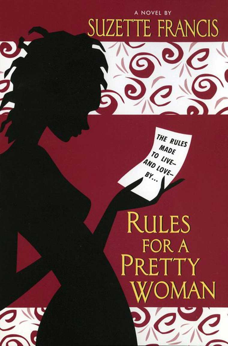 pretty woman essay Pretty woman explores the role women, appearance and wealth have in the cultural context of late 20 th century america the social class barriers present in the.