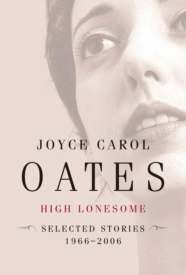 accomplished desires by joyce carol oates The paperback of the the wheel of love and other stories by joyce the wheel of love-another amazing collection by joyce carol oates accomplished desires.
