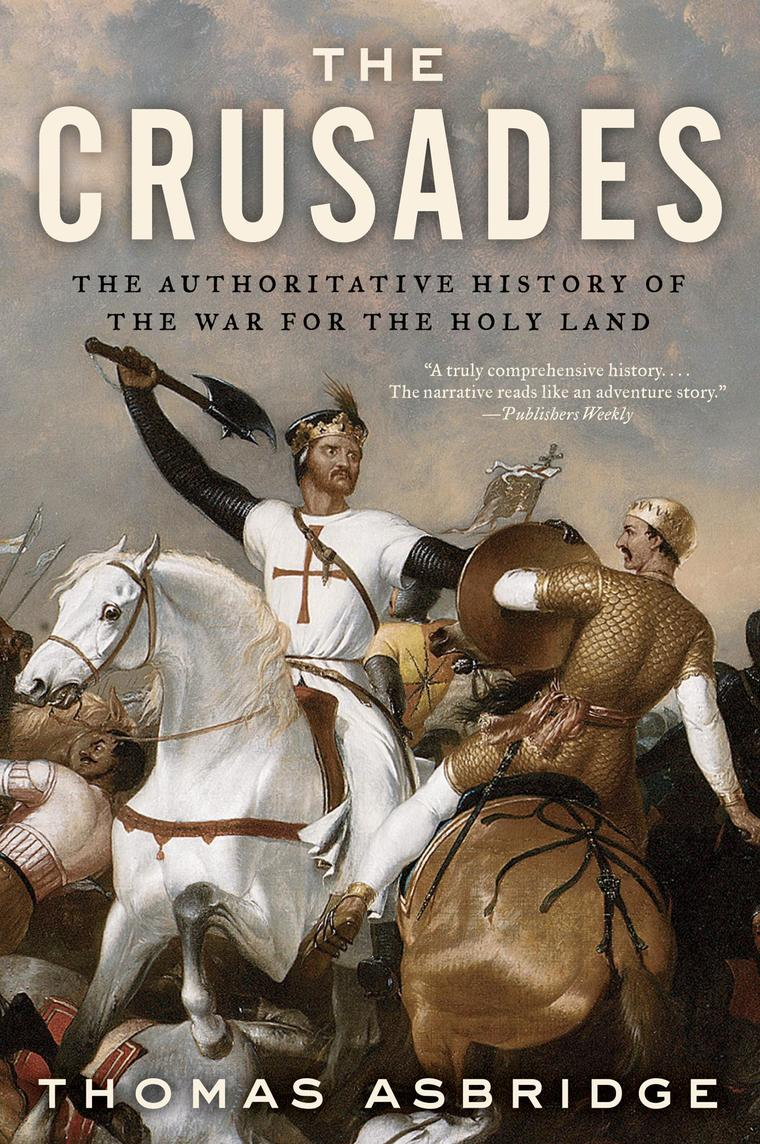 the crusades holy war or struggle for wealth The crusades took place because of the rivalry as well as the clash of cultures between the catholic church and the muslims, they both wanted power, the crusaders wanted more land, and more wealth and both parties wanted to be closer to the armageddon.