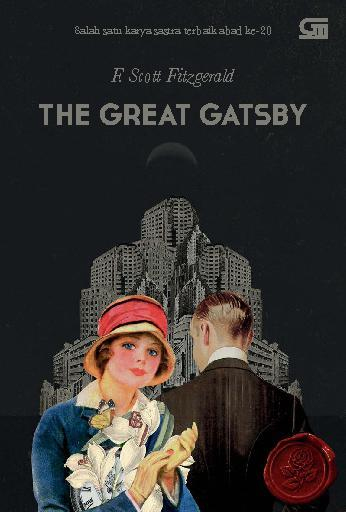 an analysis of the different lifestyles in the novel the great gatsby by fscott fitzgerald Will the real great gatsby please stand up f scott in the back leaf of another book, f scott fitzgerald fitzgerald did not mean for the great gatsby to.