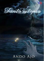 Cover Fantasytopia oleh
