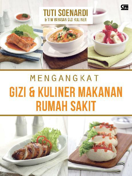 Diet Gagal Ginjal Kronik