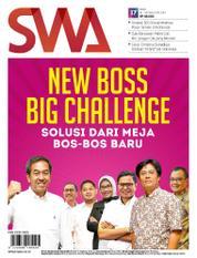 SWA Magazine Cover ED 17 August 2017
