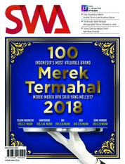 SWA Magazine Cover ED 12 June 2018