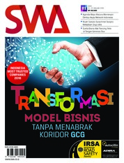 SWA Magazine Cover ED 01 January 2019