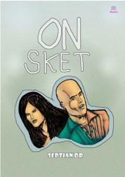 Cover On Sket oleh