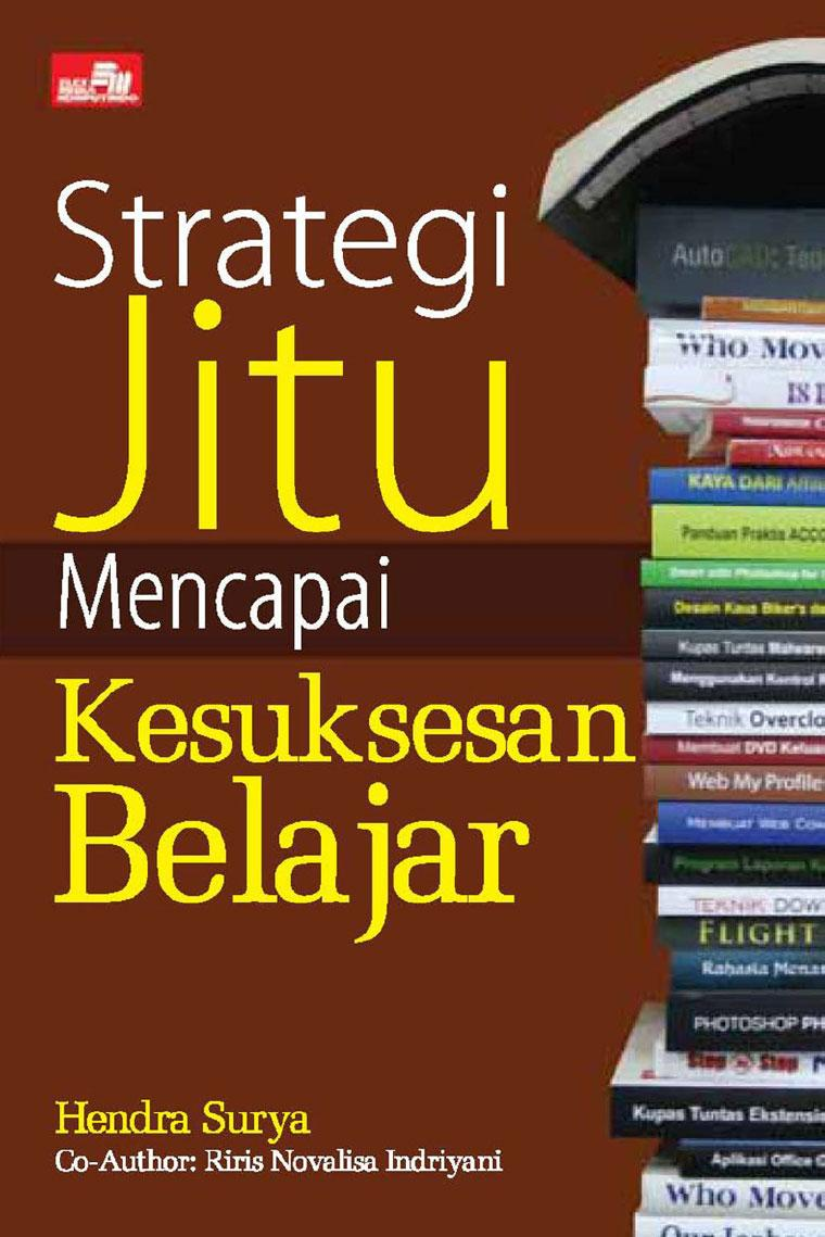 Strategi handal dan jitu forex