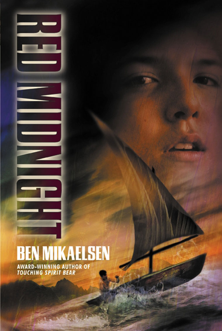 a book analysis of countdown by ben mikaelsen Ben mikaelsen is the award-winning author of many books for children, including petey, countdown, rescue josh mcguire, stranded, and sparrow hawk red.