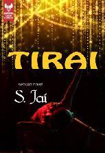 Buku Digital Tirai oleh S. Jai