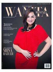Wanita Indonesia Magazine Cover ED 1471 April 2018