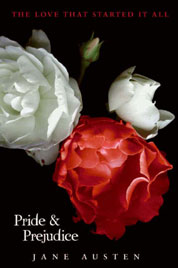 Cover Pride and Prejudice Complete Text with Extras oleh Jane Austen
