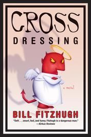 Cover Cross Dressing oleh Bill Fitzhugh