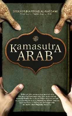 Buku Digital Kamasutra Arab oleh Syekh Muhammad al-Nafzawi