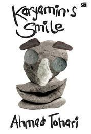 Cover Karyamin's Smile (Versi Bahasa Inggris) oleh Ahmad Tohari