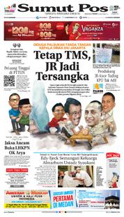 SUMUT POS Cover 16 March 2018