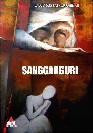 Buku Digital Sanggarguri oleh Lalu Agus Fathurrahman