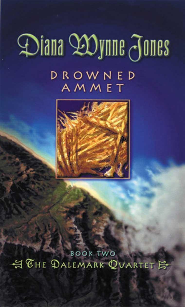 ammet