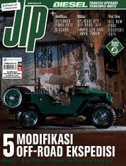 JIP / ED 144 2014