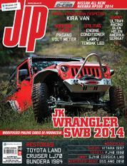 JIP / ED 148 2014