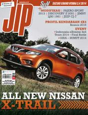JIP / ED 149 2014