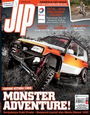 JIP / ED 150 2014