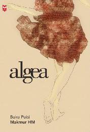 Cover Algea oleh Makmur HM
