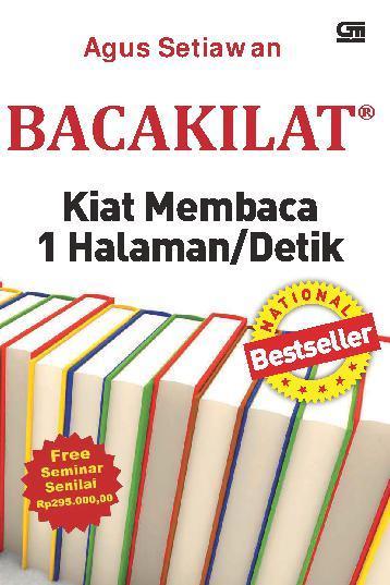 Ebook kilat download baca