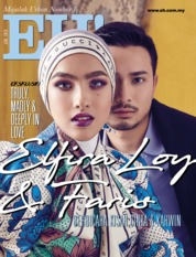 EH Malaysia Magazine Cover January 2019