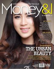 Cover Majalah Money & I ED 93 November 2017