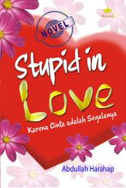 Cover Stupid in Love oleh Abdullah Harahap