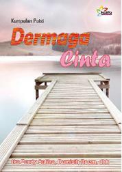 Cover Dermaga Cinta oleh Rumisih Roem