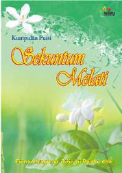 Sekuntum Melati by Firman Nugraha Cover
