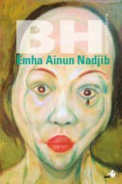 Cover BH - KUMPULAN CERPEN EMHA AINUN NADJIB (COVER BARU) oleh