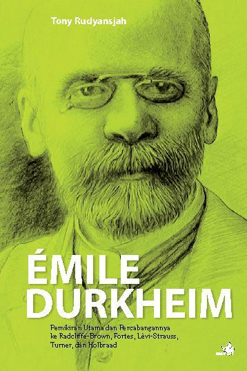 an introduction to the history of durkheim Social facts - agency/structure - social types social facts should be considered as things - in durkheim's view, they are things, meaning they are sui generis, peculiar in their characteristics: they are the effect or creation of human activities, actions or agency but they are not intended they are not the product of conscious intentions - they are the unanticipated consequence of human.