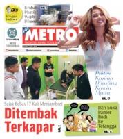 POSMETRO Cover 04 July 2019