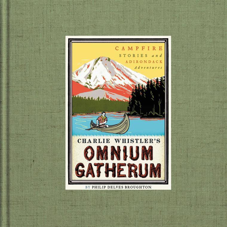 Jual buku charlie whistler 39 s omnium gatherum oleh philip Coloring book for adults gramedia