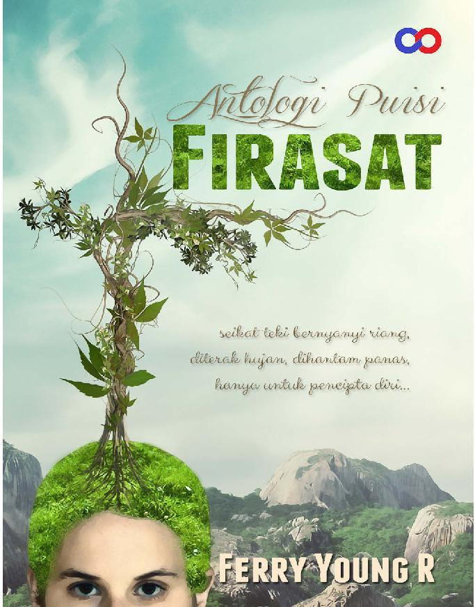 Buku Digital Kumpulan Puisi Firasat Oleh Ferry Young R