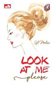 Cover City Lite: Look at Me Please oleh Sofi Meloni