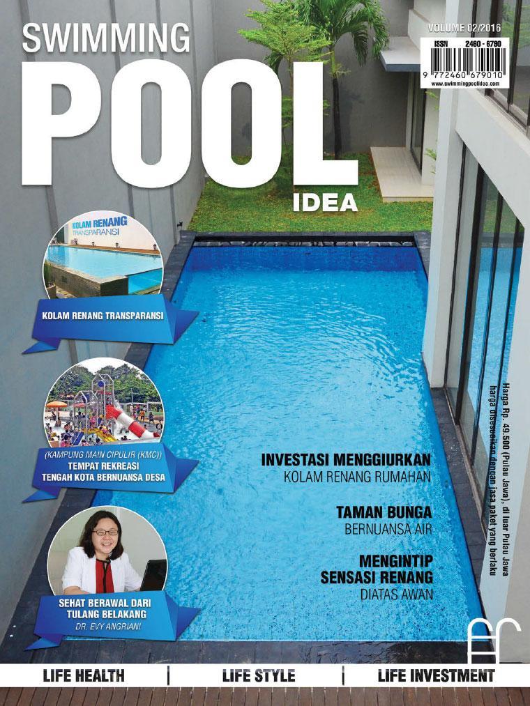 horse trough swimming pool – flukedork.info