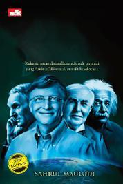 Cover The Great Success (New Edition) oleh Sahrul Mauludi