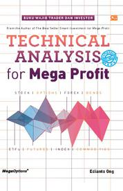 Technical Analysis for Mega Profit by Cover