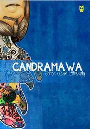 Cover Candramawa oleh Udan Bitteraty