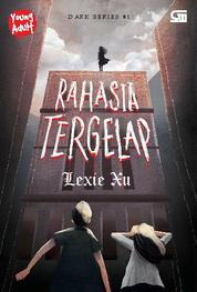 Rahasia Tergelap by Cover