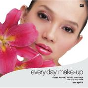 Cover Every Day Make-Up oleh