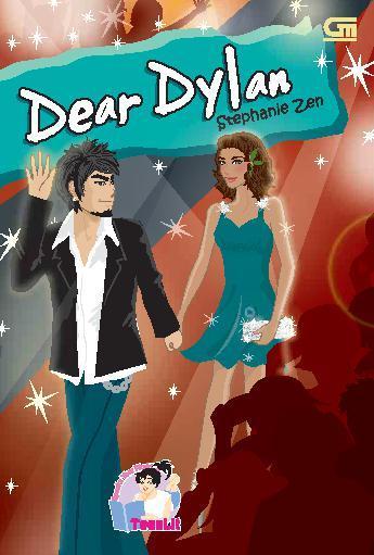 Romance Story ⊕ ↺ Dilan by Pidi Baiq ⋮ Books Online