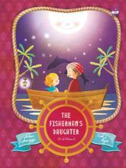Cover Anak Nelayan oleh